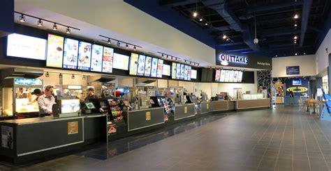 Galaxy Theaters Gift Card - galaxy cinemas station mall