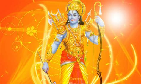 importance of ram navami rama navami 2016 importance and significance of the hindu