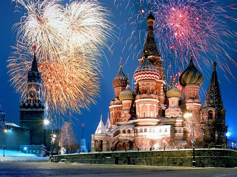 moscow tourism moscow russia travel info and travel guide tourist