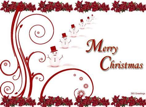 christmas messages  son greetingscom