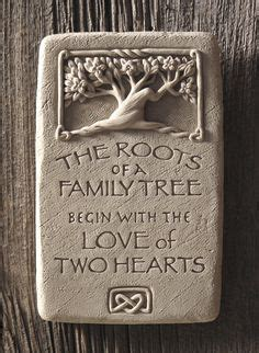 Wedding Quotes Roots by 1000 50th Anniversary Quotes On 50