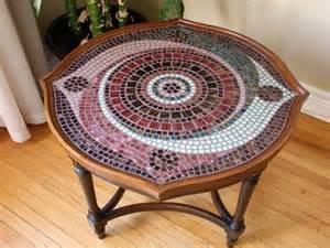 Mosaic Coffee Table Designs Mosaic Coffee Table Designs Coffee Tables Guide