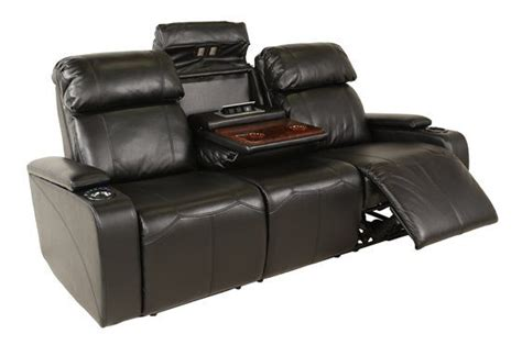 optimus power motion duo recliner sofa 18 best images about on leather sofas
