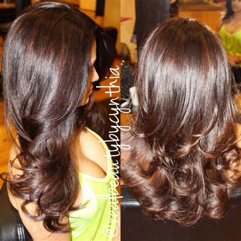 chocolate brown hair with gold highlights chocolate brown hair colors new hair color ideas golden chocolate brown highlights on brown hair sunkissed highlights yelp