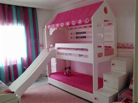 chambre a coucher enfant vente chambre enfants kelibia meuble tunisie chambre a