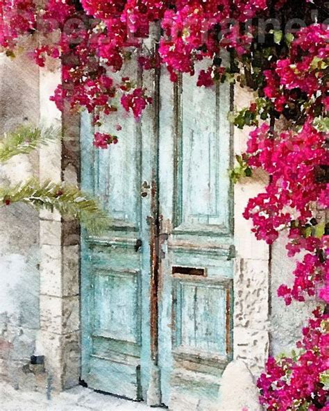 shabby chic artwork best 25 paintings ideas on shabby chic
