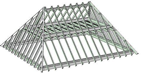 walmdach konstruktion fertiggaragen beton stahl holz omicroner garagen