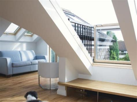 House Design Dormer Windows guide to velux cabrio balconies amp roof terraces buckley