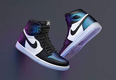 imagenes jordan retro 1 air jordan 1 all star gotta shine release date sneaker