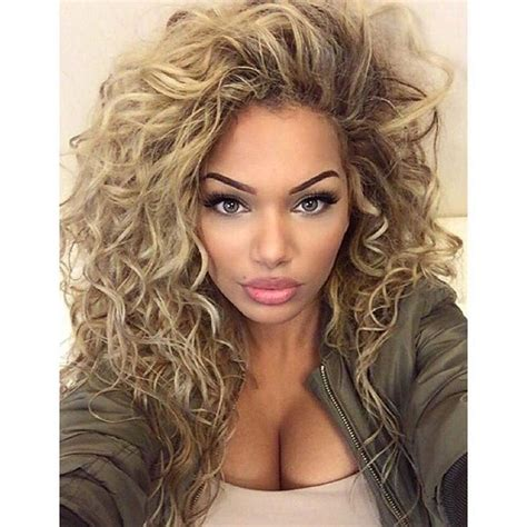 cheap haircuts perth 1000 ideas about long curly haircuts on pinterest curly