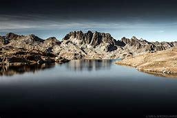 Résultat d'images pour lac du bramant