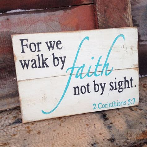 welcome to faith in action we sell christian bracelets religious wall decor wood sign faith by harrissignstation