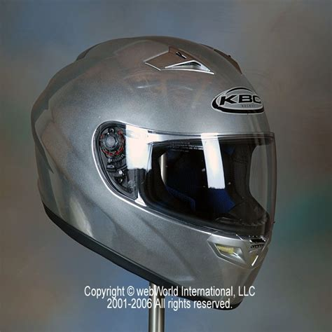 Helm Kbc Vr4r Kbc Helmets Any The Best Helmet 2018