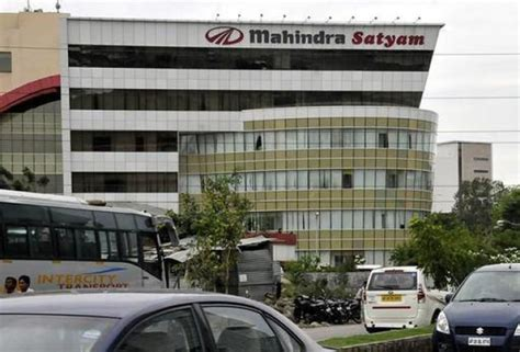 tech mahindra locations in hyderabad tm bangalore cus tech mahindra office photo