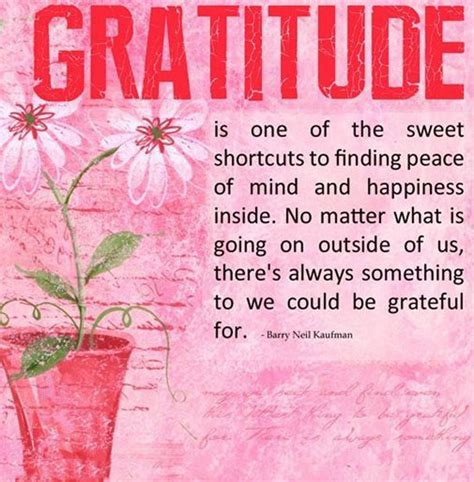 the gratitude journal for find happiness and peace in 5 minutes a day books inspirational quotes gratitude quotesgram