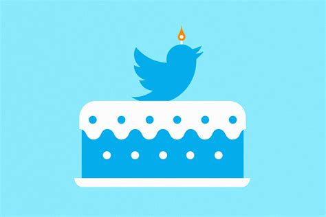 tweets alt american history 500 years 140 characters at a time books on its 10th birthday a history of in tweets