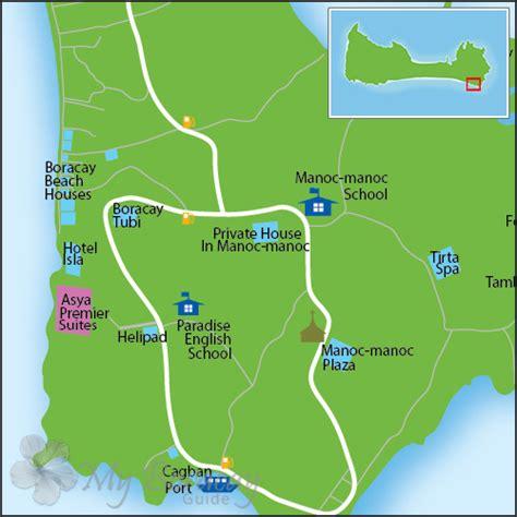map of premier inn locations asya premier suites boracay discount hotels free
