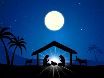 imagenes de jesus la navidad rh1 radio integraci 243 n 107 3 mhz se viene una navidad