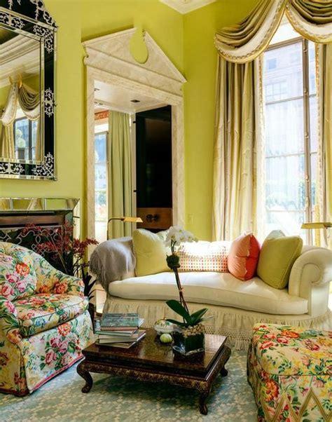 Mario Buatta Interiors by 157 Best Images About Beautiful Interiors Mario Buatta