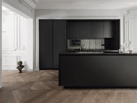 cuisine pur馥 k 252 che siematic s2 by siematic