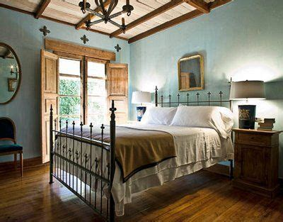 25  Best Ideas about Spanish Style Bedrooms on Pinterest