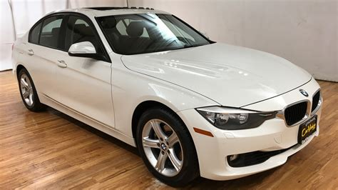 cold weather package bmw 2014 bmw 328i xdrive premium package cold weather package