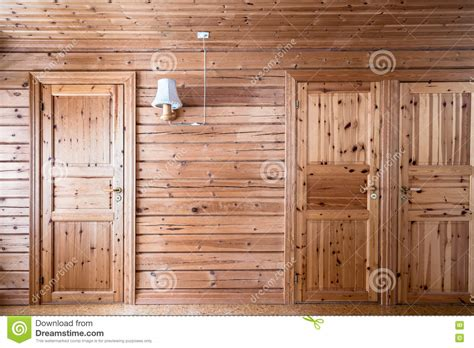 Log Cabin Interior Doors Cabin Doors Interior Log Cabin Doors There Were No Guides To Regale With Facts And Fables So