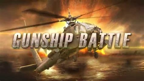 cara mod game gunship battle gunship battle helicopter 3d 2 5 41 mod apk download 171 the