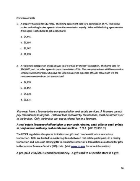Real Estate Commission Agreement Template Sletemplatess Sletemplatess Real Estate Commission Agreement Template