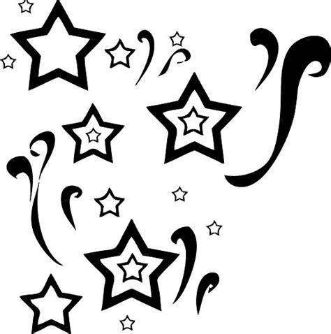 swirl pattern tattoo designs swirl pattern tattoo designs clipart best