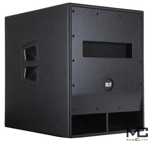 Indextron Speaker It 702 Speaker Aktif 2 0 Promo budowa subbasu do rcf art312 mkiii elektroda pl