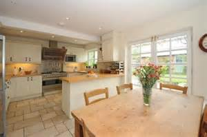 kitchen diner extension ideas kitchen diner kitchen extension