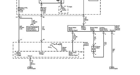 wiring diagram test questions images how to guide and