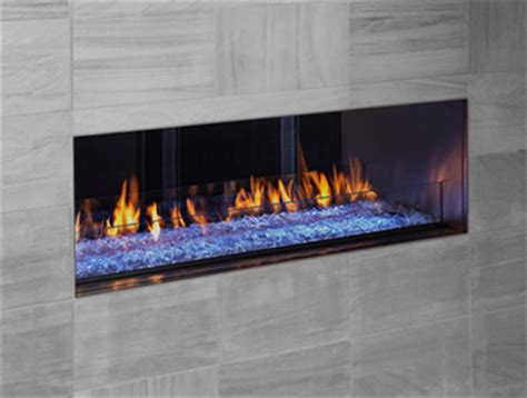 gas fireplaces heat glo gas fireplaces