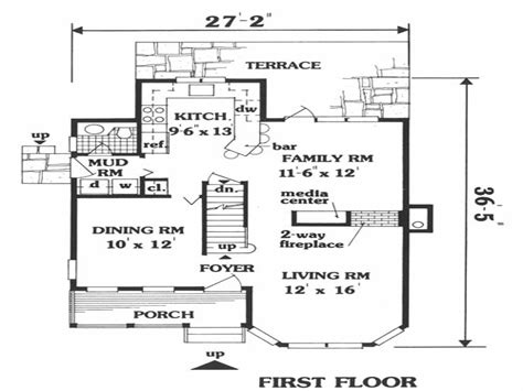victorian house plans free victorian house floor plans tiny victorian house plans