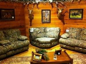 Camouflage Home Decor by Camo Bedroom Ideas Furniture Trend Home Design And Decor