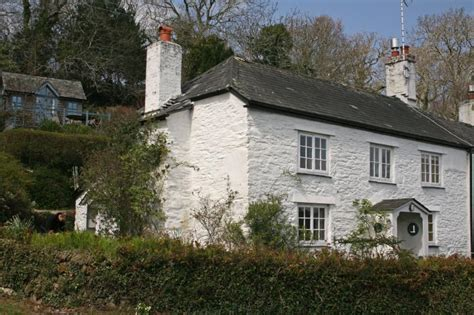 Greatwood Cottage Waterside Rental In Cornwall Sleeps 6 Cottage Rent Uk