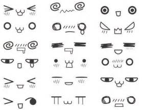 17 ideas cute doodles doodle kawaii drawings doodle monster