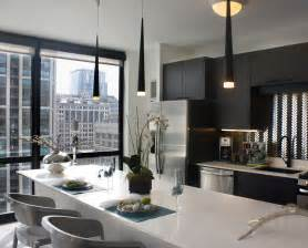 Best Apartments In Downtown Luxury Apartments In Chicago Downtown Apartment Company