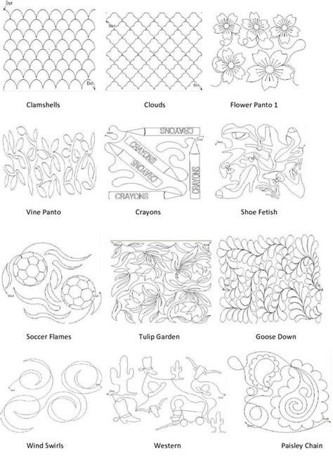 repository pattern book pattern book