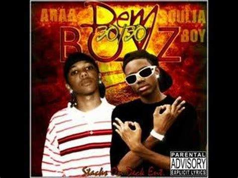 swing soulja boy lyrics soulja boy bring dat beat back lyrics