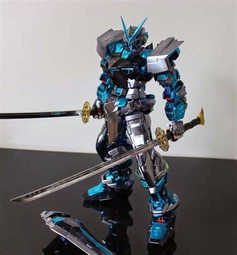 Kaos Gundam Gundam Mobile Suit 53 53 best gundam model images on gundam model