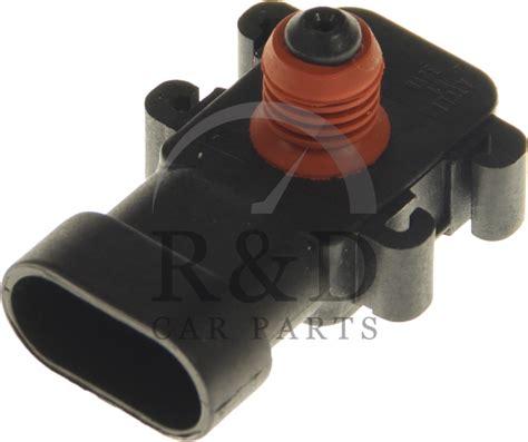 tire pressure monitoring 2001 volvo v40 transmission control boost pressure sensor volvo s40 v40 30889795