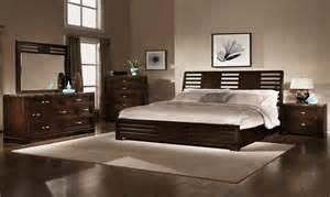 Dark Bedroom Colors by Dark Blue Modern Bedroom Blue Bedroom Decorating Ideas