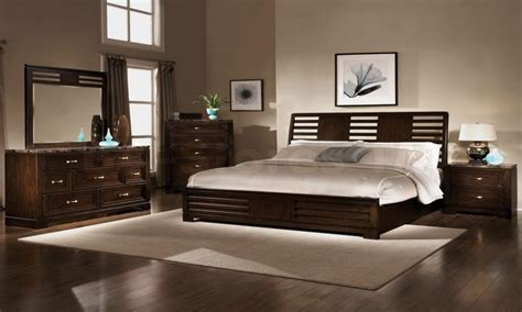 blue bedroom dark furniture blue living room walls with brown furniture