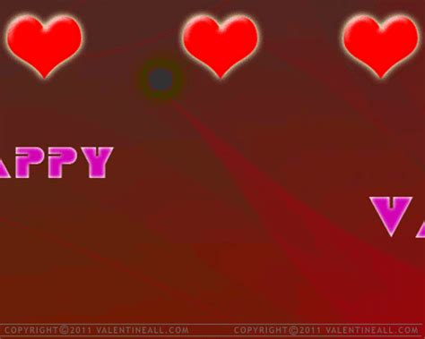 animated valentines day pictures animated gifs s day