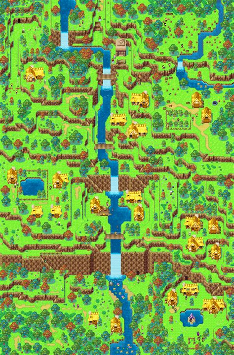 golden sun world map theme golden sun remake creative mode minecraft java