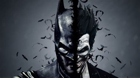best batman best batman hd wallpaper picture image
