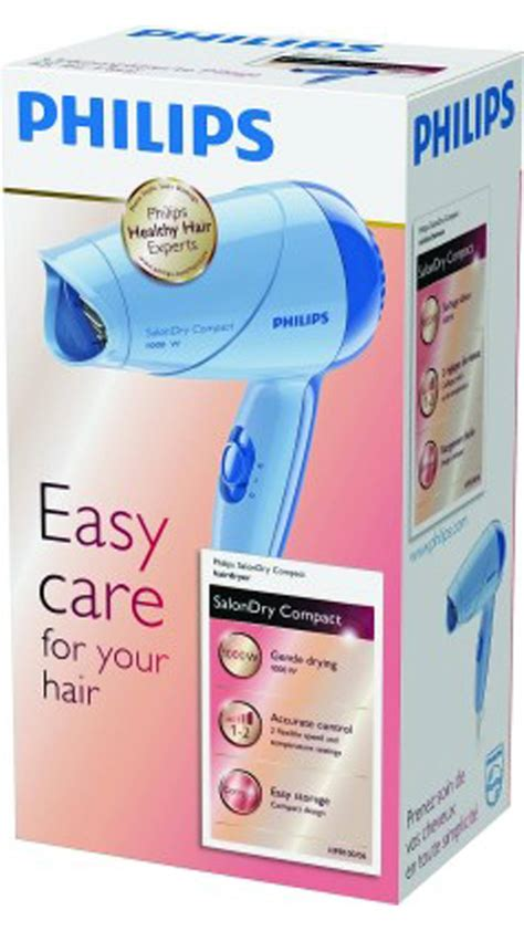 Hair Dryer Philips Paytm buy philips salondry compact hp8100 00 hair dryer for