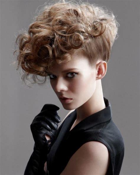 cortes de cabello primavera verano 2016 modaellascom cortes de pelo primavera verano 2017 pelo rizado u